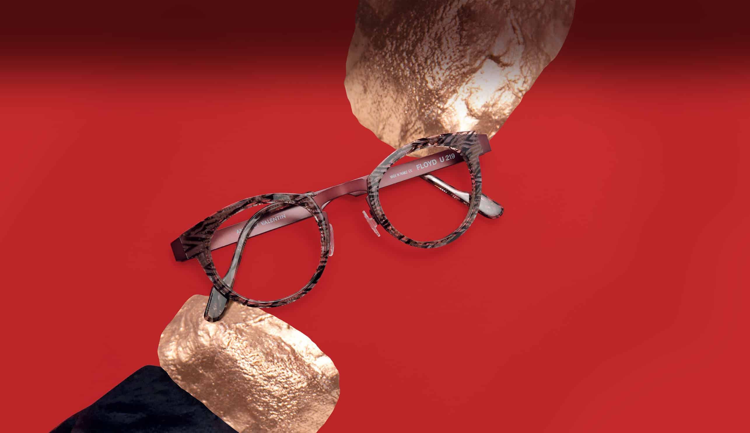 best eyeglass store long island