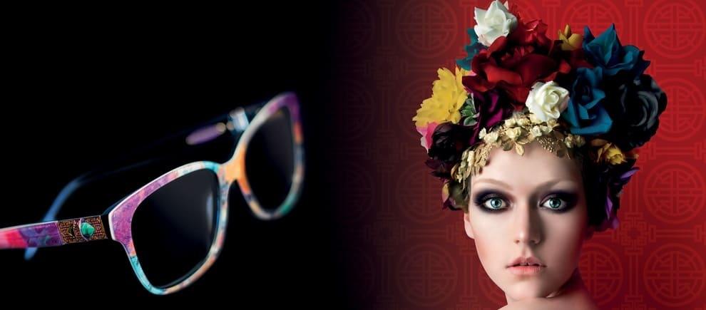 Spectacular Eyewear