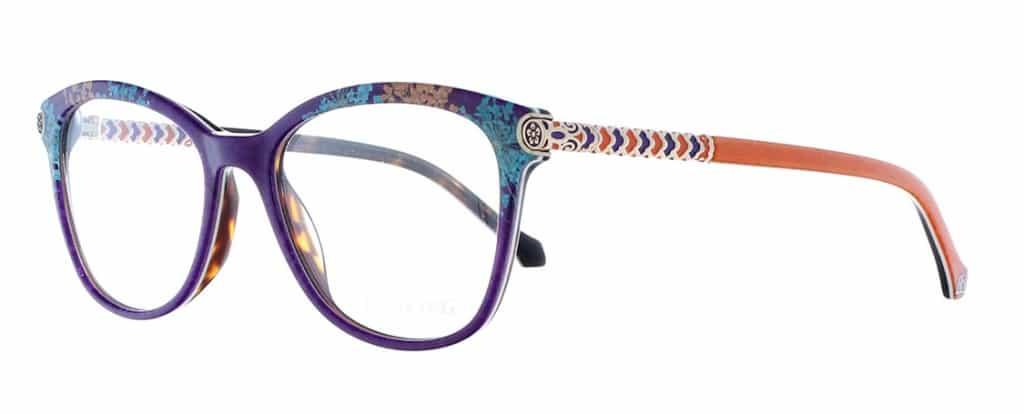 Coco Song - Spectacular Eyewear